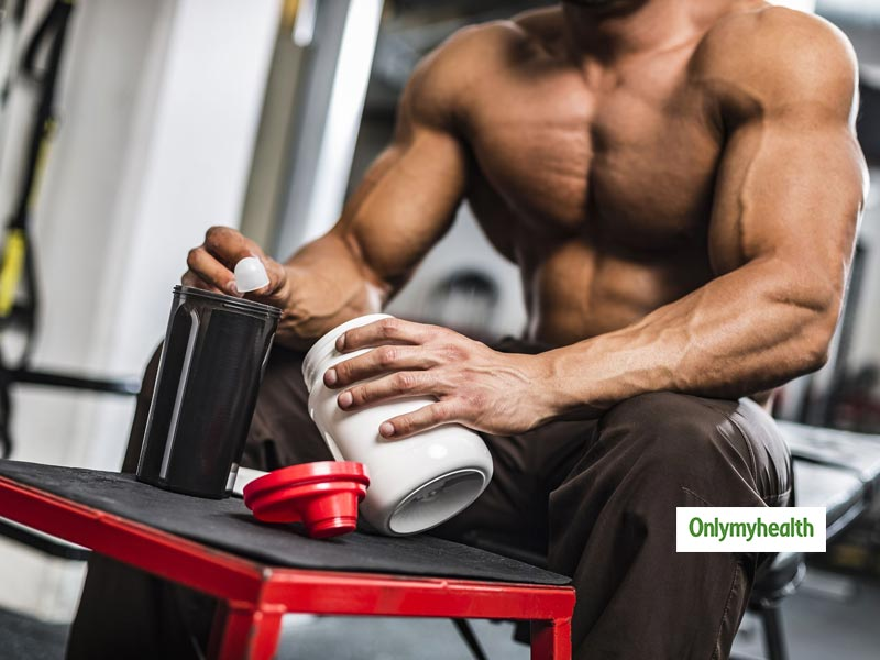 The Truth Behind Muscle Building Supplements Pro Fit Best Gym On Long Island