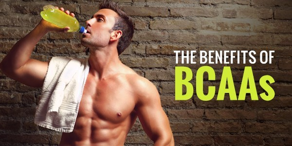 Know Your Bodybuilding Supplement – BCAA's – PRO-FIT BEST GYM ON LONG ISLAND